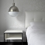 paired-pendant-lights-in-bedroom-style8-3