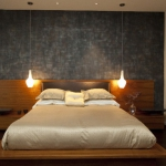 paired-pendant-lights-in-bedroom-style8-5