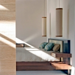 paired-pendant-lights-in-bedroom-style8-6