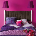 paired-pendant-lights-in-bedroom-style9-3