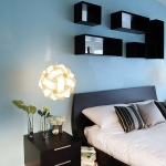 paired-pendant-lights-in-bedroom-style9-4