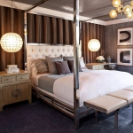 paired-pendant-lights-in-bedroom1-1