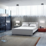 paired-pendant-lights-in-bedroom1-2