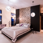 paired-pendant-lights-in-bedroom1-3