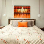 paired-pendant-lights-in-bedroom2-2