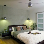 paired-pendant-lights-in-bedroom2-3