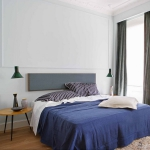 paired-pendant-lights-in-bedroom2-4