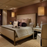 paired-pendant-lights-in-bedroom3-1