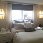 paired-pendant-lights-in-bedroom3-2