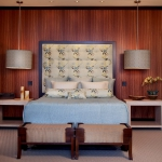 paired-pendant-lights-in-bedroom3-3