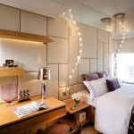 paired-pendant-lights-in-bedroom4-1