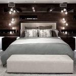 paired-pendant-lights-in-bedroom4-2