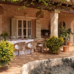 paradise-nooks-in-mallorca-home1-2.jpg