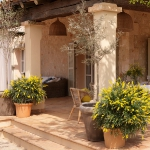 paradise-nooks-in-mallorca-home1-3.jpg
