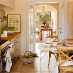 paradise-nooks-in-mallorca-home3-3.jpg