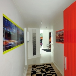 parisian-designers-apartments-1-1.jpg