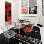 parisian-designers-apartments-1-11.jpg