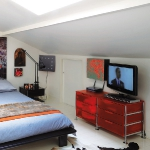 parisian-designers-apartments-1-14.jpg