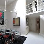 parisian-designers-apartments-1-2.jpg