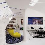 parisian-designers-apartments-1-3.jpg