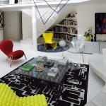 parisian-designers-apartments-1-6.jpg