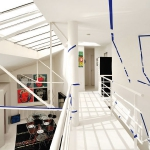 parisian-designers-apartments-1-7.jpg