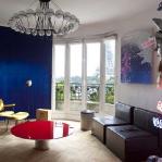 parisian-designers-apartments-2-1.jpg