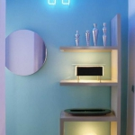 parisian-designers-apartments-2-24.jpg