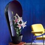 parisian-designers-apartments-2-3.jpg