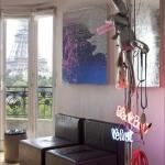 parisian-designers-apartments-2-4.jpg