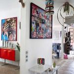 parisian-designers-apartments-2-6.jpg