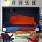 parisian-designers-apartments-2-9.jpg