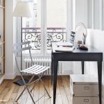 parisian-lofts-created-by-women1-6.jpg