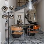 parisian-lofts-created-by-women2-2-1.jpg