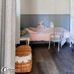 parisian-lofts-created-by-women2-4-1.jpg
