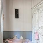 parisian-lofts-created-by-women2-4-3.jpg