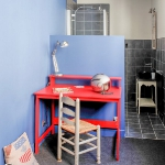parisian-lofts-created-by-women2-4-6.jpg