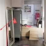 parisian-lofts-created-by-women2-4-8.jpg