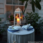 party-by-candlelight-in-nautical-theme1-1