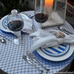party-by-candlelight-in-nautical-theme1-2