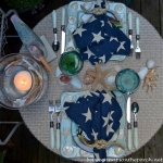 party-by-candlelight-in-nautical-theme2-2