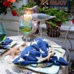 party-by-candlelight-in-nautical-theme2-3