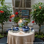 party-by-candlelight-in-nautical-theme2-12