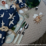 party-by-candlelight-in-nautical-theme2-7
