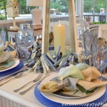 party-by-candlelight-in-nautical-theme3-11