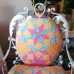 patchwork-quilting-creative-ideas1-11.jpg