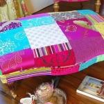 patchwork-quilting-creative-ideas1-14.jpg