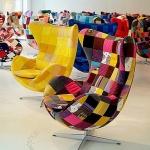 patchwork-quilting-creative-ideas1-3.jpg
