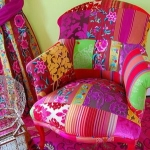 patchwork-quilting-creative-ideas1-4.jpg