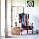 patchwork-quilting-creative-ideas1-5.jpg